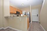 7023 Harbor Village Drive - Photo 4