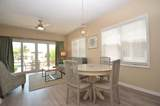 7023 Harbor Village Drive - Photo 5