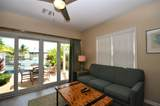 7023 Harbor Village Drive - Photo 8
