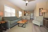 7023 Harbor Village Drive - Photo 9