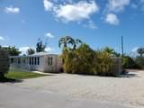 838 Grenada Lane - Photo 1