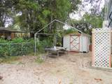 227 Cuba Road - Photo 26