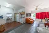 1202 Royal Street - Photo 11