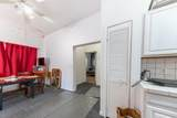 1202 Royal Street - Photo 14