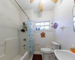 1202 Royal Street - Photo 18