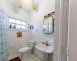 1202 Royal Street - Photo 19