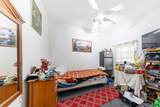 1202 Royal Street - Photo 20