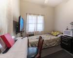 1202 Royal Street - Photo 21
