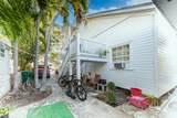 1202 Royal Street - Photo 27