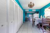 1202 Royal Street - Photo 40