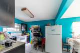 1202 Royal Street - Photo 41
