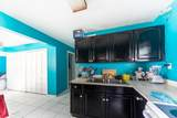 1202 Royal Street - Photo 44