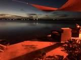 40 Beach Drive - Photo 25
