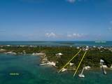 95480 Overseas Highway - Photo 1