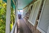 57457 Morton Street - Photo 49