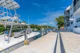 605 Sombrero Beach Road - Photo 18