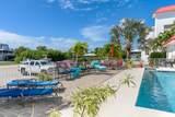 605 Sombrero Beach Road - Photo 22