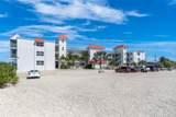 605 Sombrero Beach Road - Photo 23