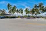 605 Sombrero Beach Road - Photo 24