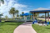 605 Sombrero Beach Road - Photo 25