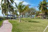 605 Sombrero Beach Road - Photo 28