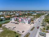 605 Sombrero Beach Road - Photo 30