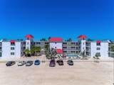 605 Sombrero Beach Road - Photo 31