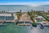 74960 Overseas Highway - Photo 13