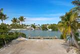 74960 Overseas Highway - Photo 14