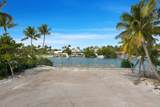 74960 Overseas Highway - Photo 15