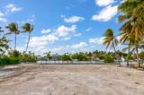 74960 Overseas Highway - Photo 16