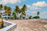 74960 Overseas Highway - Photo 17