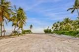 74960 Overseas Highway - Photo 18