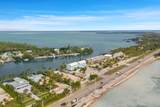 74960 Overseas Highway - Photo 28