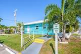55 Boca Chica Road - Photo 26