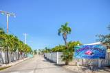 55 Boca Chica Road - Photo 29