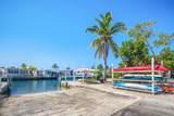 55 Boca Chica Road - Photo 31