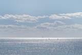 79901 Overseas Highway - Photo 44