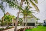 497 Sombrero Beach Road - Photo 1