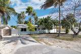 29 Bahama Avenue - Photo 1