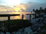 120 Shore Drive - Photo 16