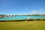 6007 Marina Villa Drive - Photo 15