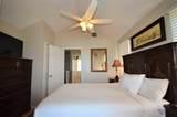 6007 Marina Villa Drive - Photo 17
