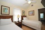 6007 Marina Villa Drive - Photo 19