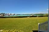 6007 Marina Villa Drive - Photo 2