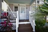 6007 Marina Villa Drive - Photo 4