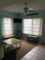 1010 Grinnell Street - Photo 10