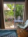 1010 Grinnell Street - Photo 13