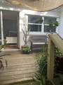 1010 Grinnell Street - Photo 19