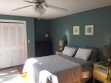 1010 Grinnell Street - Photo 5